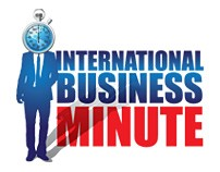 International Business Video – The 3 Top Mistakes in Global Business!