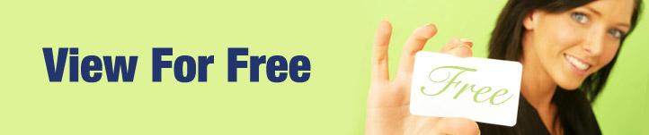 Free International Business Videos